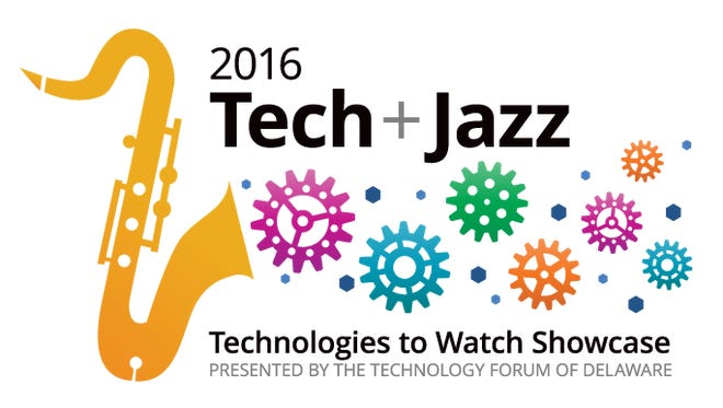 Nominations are being sought for the 2016 Tech+Jazz: Technologies to Watch Showcase in Wilmington.