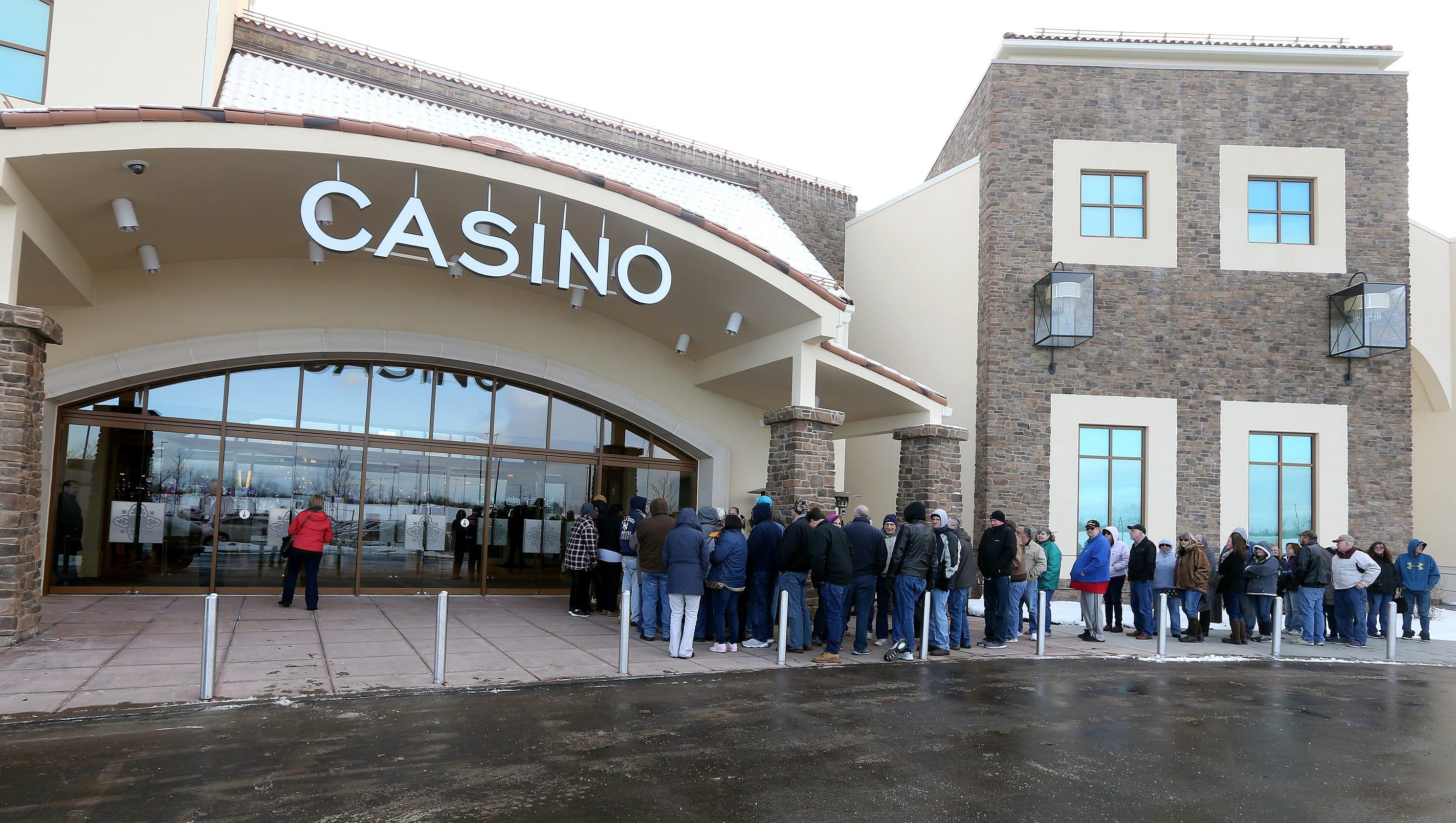 Casino 68
