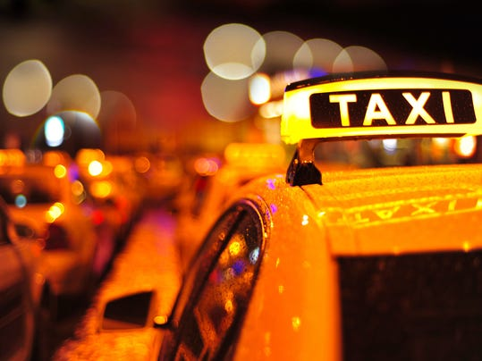 Taxi-159019174.jpg
