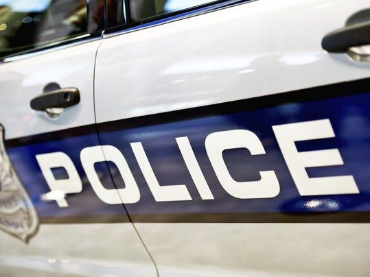 -cops1x.jpg_20140512.jpg