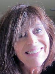 Judith Kunkel AZ TALK