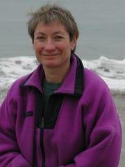Carol Roberts.JPG