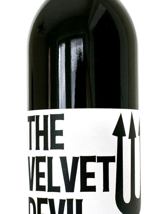 1031_E_Wine_VelvetDevil.jpg