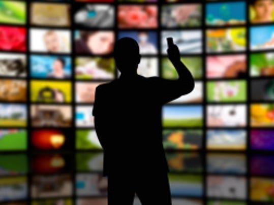 SportsTelevision