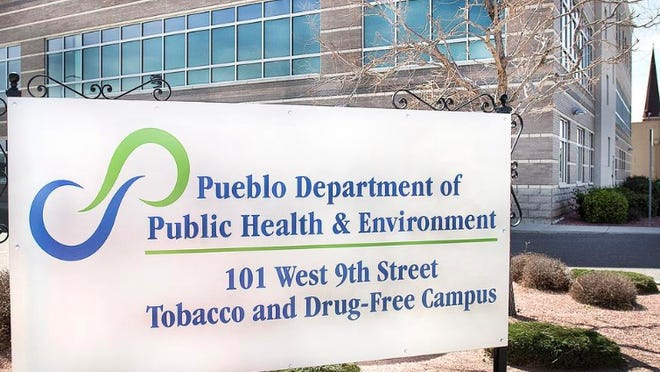 The Pueblo Department of Public Health and Environment has reported 12 COVID-19 outbreaks in Pueblo County, four of which are now resolved.