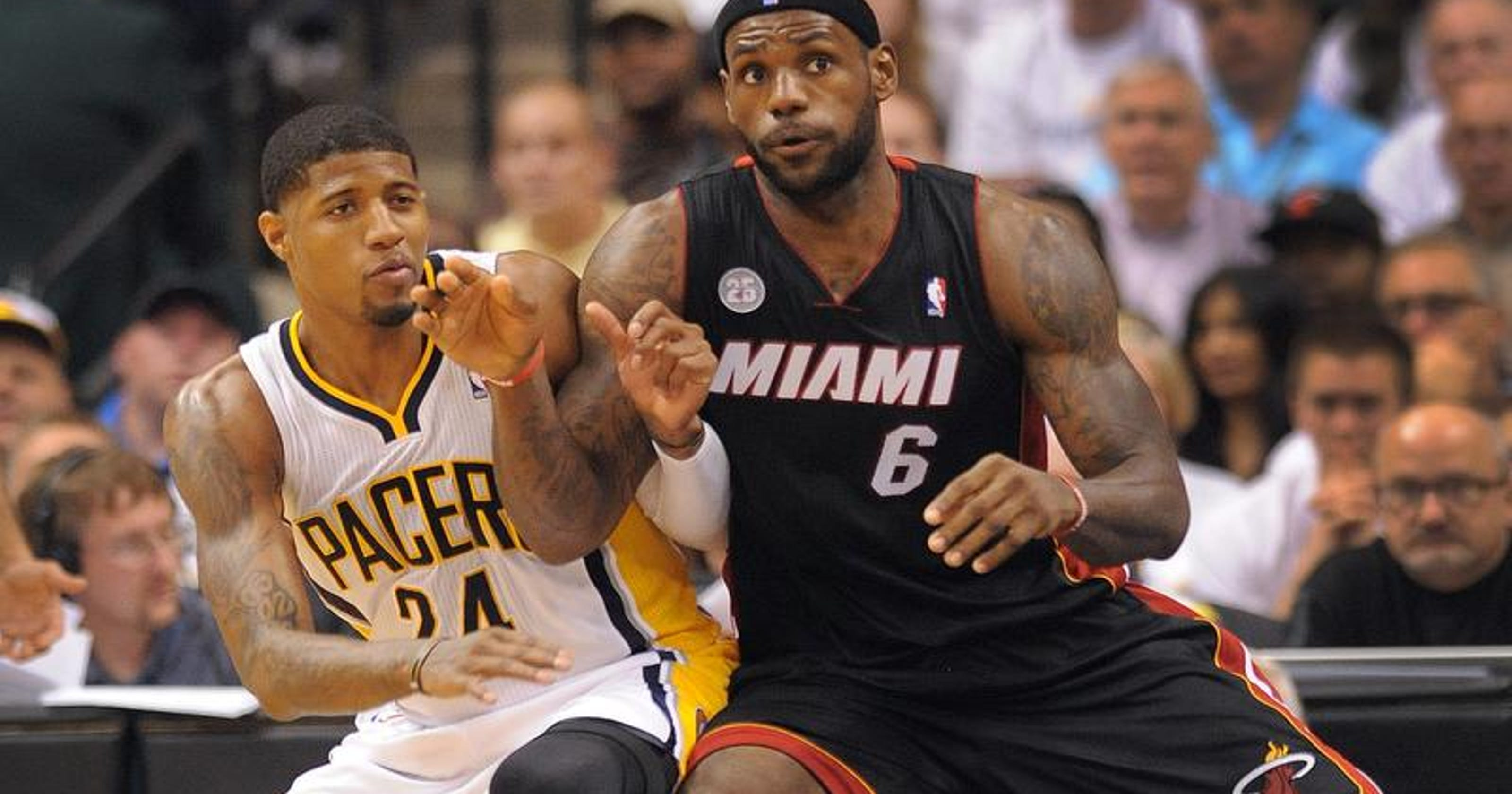What can you expect from the Indiana Pacers this year  See 2013-14 season  predictions ce0bacaf4