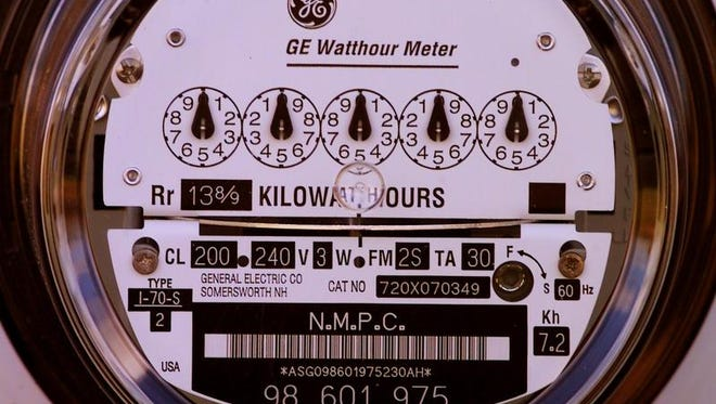 Electric prices are expected to be lower in the winter of 2017-18, but natural gas prices are likely to increase, the state Public Service Commission said Oct. 19, 2017.