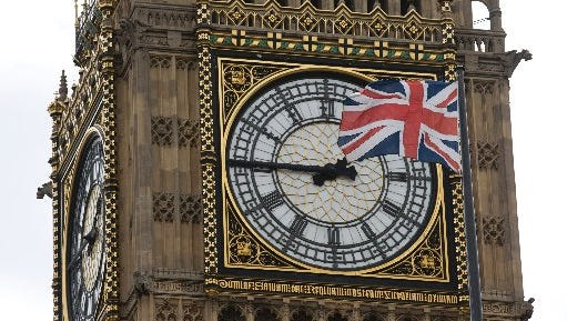 Investors were hit hard by Brexit vote and stock market uncertainty.