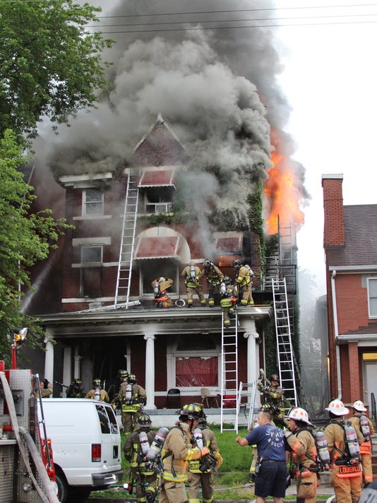 636034190996033860-arson-photo-1.JPG