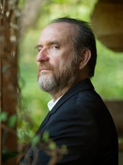 Colin Hay, who will come for the airing of his biography,