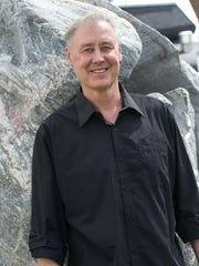 Bruce Hornsby and The Noisemakers are in town Aug.