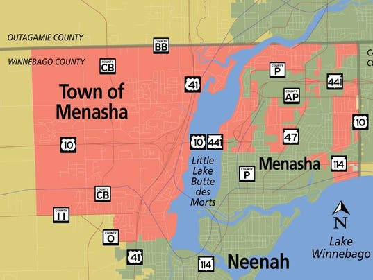 valley voices town of menasha or fox crossing fox crossing wi tax records fox crossing wi condos for sale