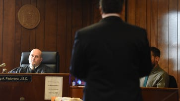 Attorney: Disciplinary hearing in Dumont overtime case should be public