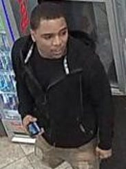 Jackson Police are seeking help in identifying this