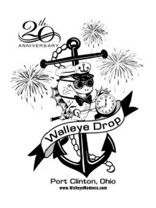 Walleye-Drop.JPG
