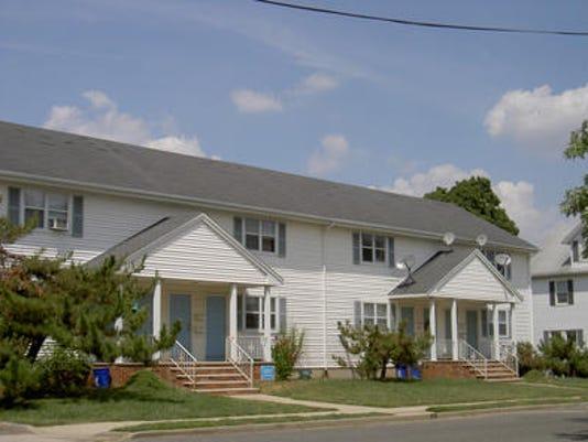 -Apartments-South-Brunswick