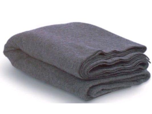636103225588456230-fire-blanket.jpg