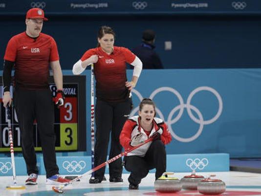 636542239089973303-curling.jpg