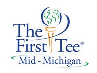 Save 30% with The First Tee Mid-Michigan