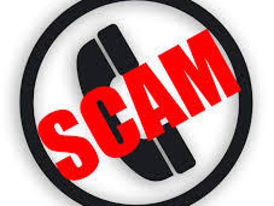 635911288877699062-Phone-scam.jpg
