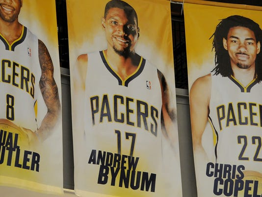 Pacers_Nets_01