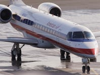 Airline on-time rankings don't tell the full story