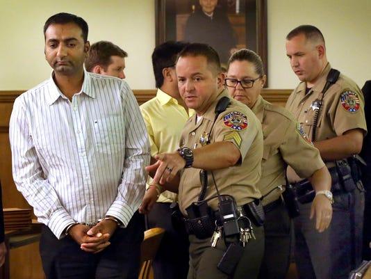 01-Patel trial verdict