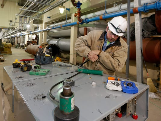 -Wastewater Treatment Plant.jpg