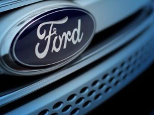 FordIcon.jpg