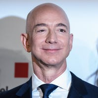 Mayor Tom Barrett to Jeff Bezos: Bring stable employment to Milwaukee's central city