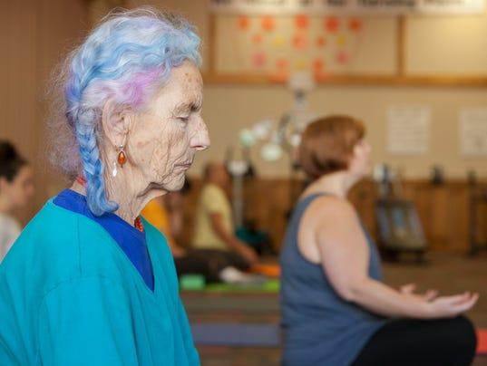 636129130881551568-BUR20161024-Turning-Point-Center-Yoga-1.jpg