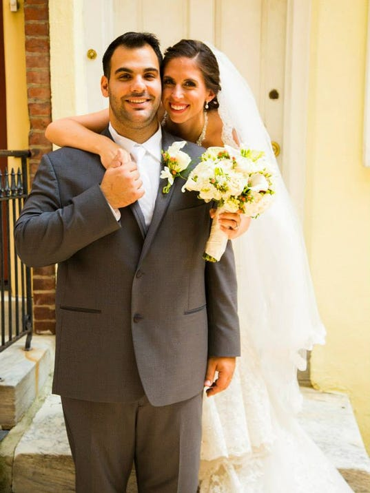 WeddingKatinaAspasiaDoulis.jpg