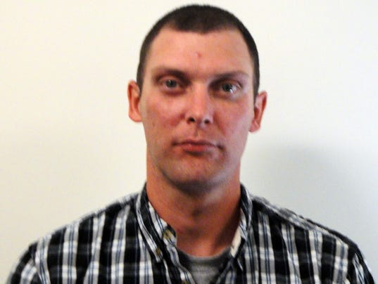 Seneca County Sheriff Office Looking For Offender – Desenhos Para