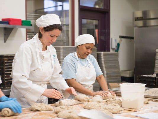 Hot Bread Kitchen.jpg