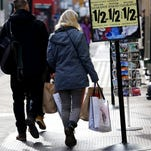 What are the real chances for a U.S. recession