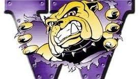 Abilene Wylie athletic logo
