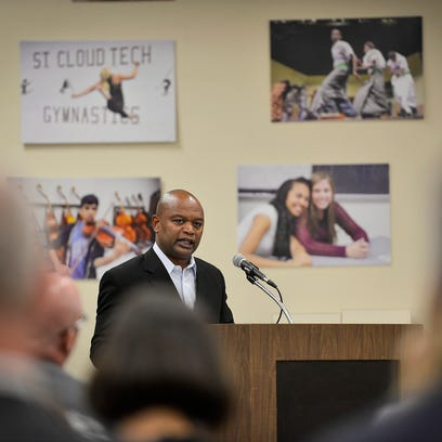 The $143M question: Can we build, remodel high schools?