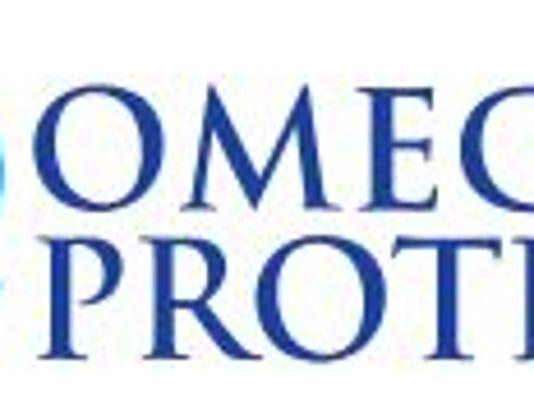 OmegaProtein.JPG