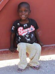 js-0803-Haiti-11.jpg