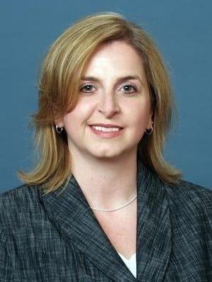 Cheryl Brack