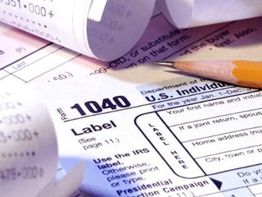 taxes_1040.jpg