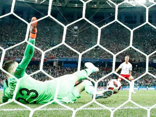 Russia_Soccer_WCup_Croatia_Denmark_12622.jpg