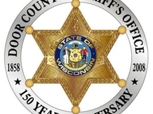 sheriff badge facebook.jpg