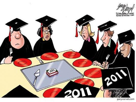 CollegeGrads