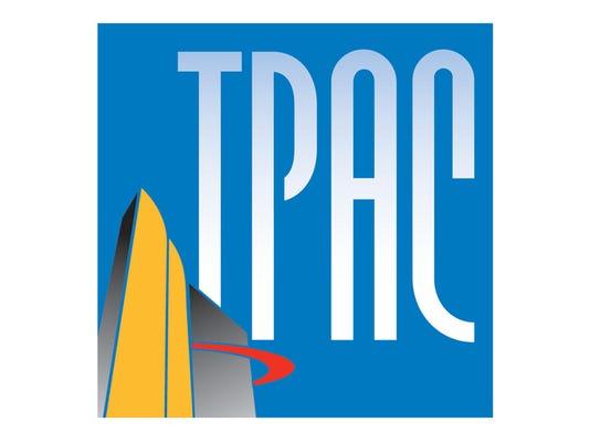 636009829216305335-TPAC-logo.JPG