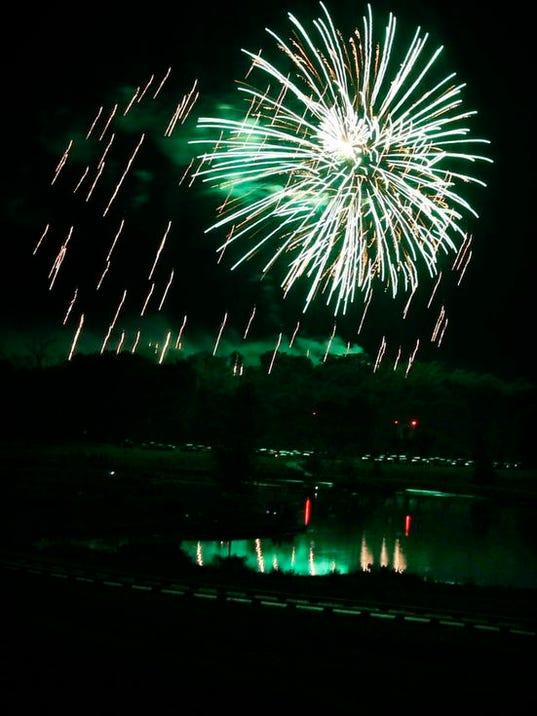 Clarksville Independence Day 01.jpg
