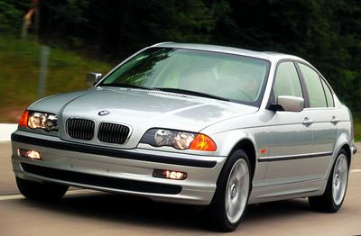 Nice BMW Is Expanding A Recall Of Its Most Popular Models To Fix A Growing  Air Bag Problem That Is Hitting Much Of The Auto Industry.