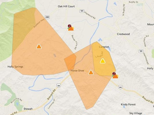 636169732917484243-Duke-outage-map.JPG