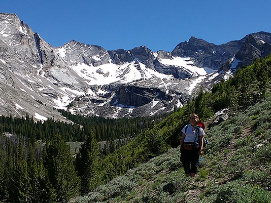 Maigan Dunlap on trail.jpg