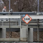 After Lake Delton disaster, state pushes dam safety